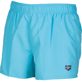 arena Fundamentals Boxers Men sea blue-red wine